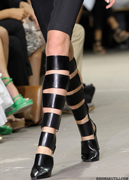 Alexander-Wang-new-collection-fashion-spring-summer-clothing
