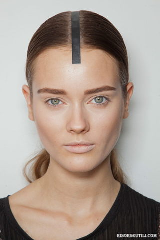 Alexander-Wang-new-trends-fashion-with-tips-beauty-makeup-photo-2
