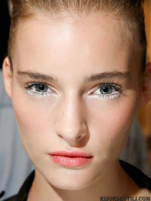 Alexander-Wang-new-trends-fashion-with-tips-beauty-makeup-photo-3