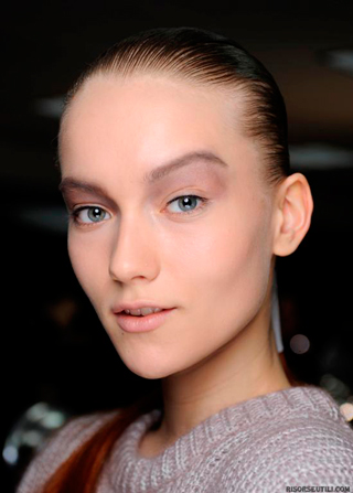 Alexander-Wang-new-trends-fashion-with-tips-beauty-makeup-photo-4