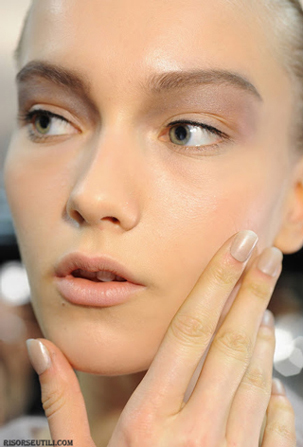 Alexander-Wang-new-trends-fashion-with-tips-beauty-makeup-photo-5
