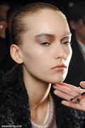 Alexander-Wang-new-trends-fashion-with-tips-beauty-makeup-photo-7
