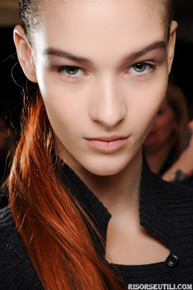 Alexander-Wang-new-trends-fashion-with-tips-beauty-makeup-photo-8