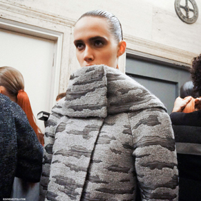 Alexander-Wang-video-new-collection-fashion-fall-winter-1