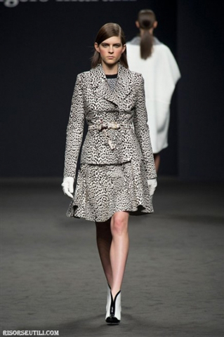 Angelo-Marani-new-collection-fashion-fall-winter-clothing-complete