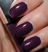 Beauty-tips-nails-and-art-of-the-shadows-new-trends-makeup-photo-1