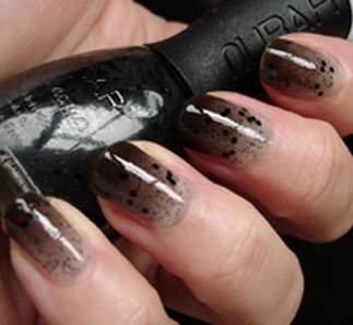 Beauty-tips-nails-and-art-of-the-shadows-new-trends-makeup-photo-3