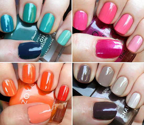Beauty-tips-nails-and-art-of-the-shadows-new-trends-makeup-photo-5