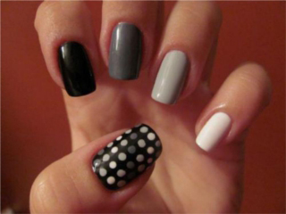 Beauty-tips-nails-and-art-of-the-shadows-new-trends-makeup-photo-6