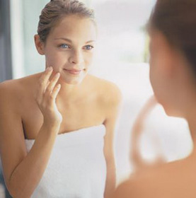 Beauty-tips-with-natural-remedies-for-acne-and-pimples-photo-2