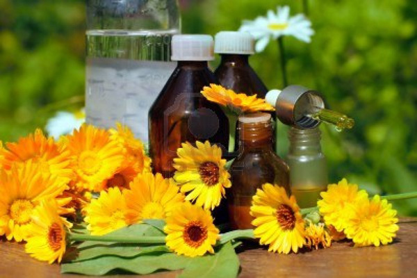 Beauty-tips-with-natural-remedies-for-acne-and-pimples-photo-6