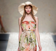 Blugirl-new-collection-fashion-trends-spring-summer-women-picture-1