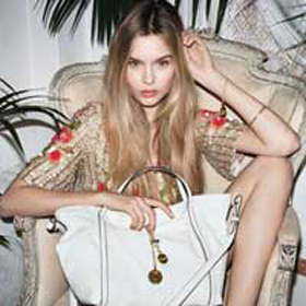 Blugirl-new-collection-fashion-trends-spring-summer-women-picture-2