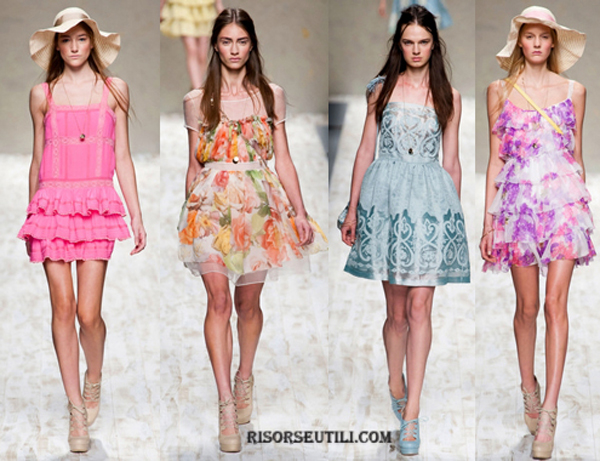Blugirl-new-collection-fashion-trends-spring-summer-women-picture-3