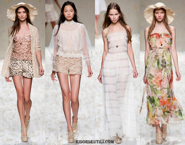 Blugirl-new-collection-fashion-trends-spring-summer-women-picture-4