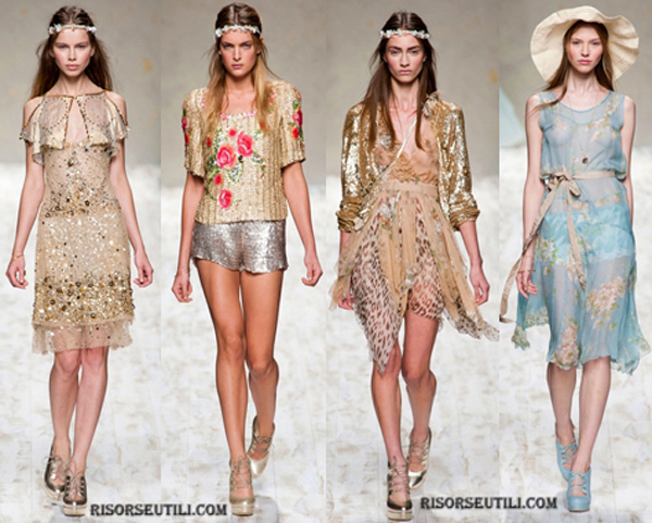 Blugirl-new-collection-fashion-trends-spring-summer-women-picture-5