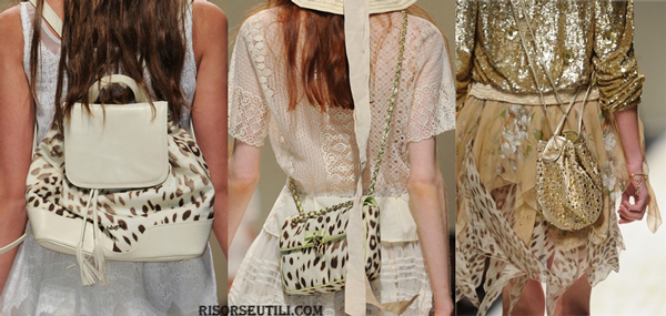 Blugirl-new-collection-fashion-trends-spring-summer-women-picture-8