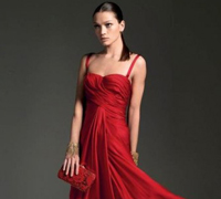 Blumarine-fashion-new-collection-spring-summer-dresses-picture-1