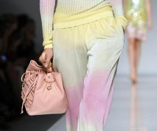 Blumarine-fashion-new-collection-spring-summer-dresses-picture-2