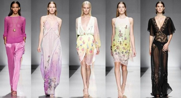 Blumarine-fashion-new-collection-spring-summer-dresses-picture-3