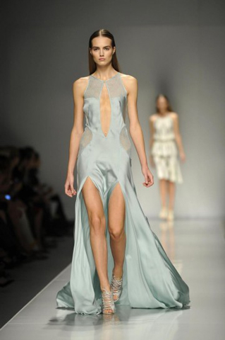 Blumarine-fashion-new-collection-spring-summer-dresses-picture-4
