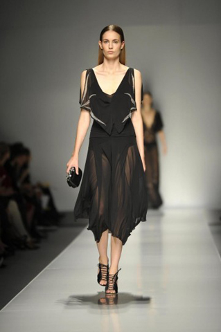 Blumarine-fashion-new-collection-spring-summer-dresses-picture-5