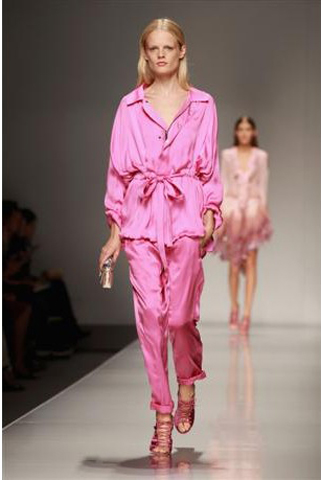 Blumarine-fashion-new-collection-spring-summer-dresses-picture-6