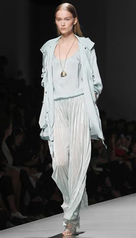 Blumarine-fashion-new-collection-spring-summer-dresses-picture-7