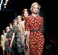 Bottega-Veneta-fashion-new-collection-summer-2013-dresses-picture-1
