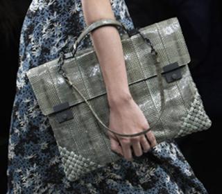 Bottega-Veneta-fashion-new-collection-summer-2013-dresses-picture-10