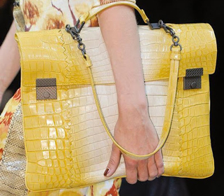 Bottega-Veneta-fashion-new-collection-summer-2013-dresses-picture-11