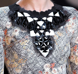 Bottega-Veneta-fashion-new-collection-summer-2013-dresses-picture-2