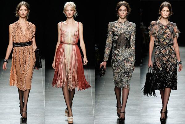 Bottega-Veneta-fashion-new-collection-summer-2013-dresses-picture-3