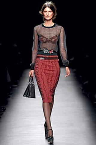 Bottega-Veneta-fashion-new-collection-summer-2013-dresses-picture-4