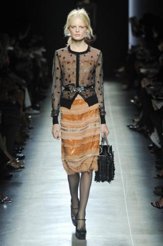 Bottega-Veneta-fashion-new-collection-summer-2013-dresses-picture-5