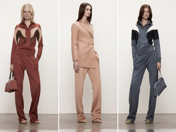 Bottega-Veneta-fashion-new-collection-summer-2013-dresses-picture-6