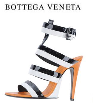 Bottega-Veneta-fashion-new-collection-summer-2013-dresses-picture-8