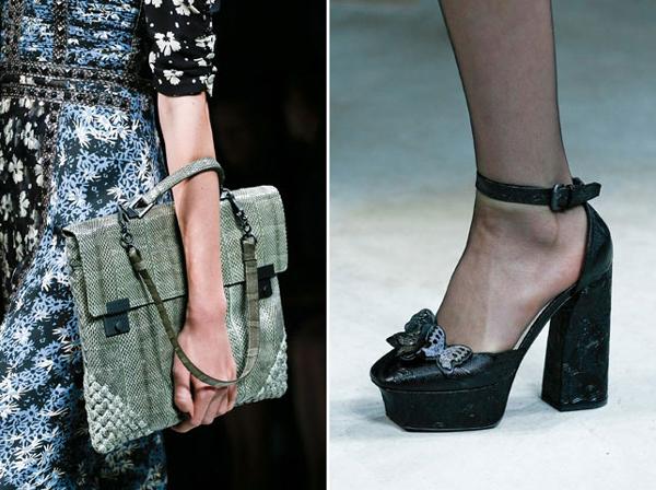 Bottega-Veneta-fashion-new-collection-summer-2013-dresses-picture-9