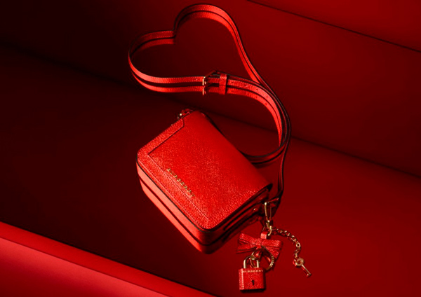 Burberry-new-collection-accessories-for-Valentines-Day-2013-photo-8