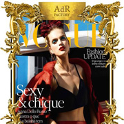 Celebrity-news-model-Mirte-Maas-on-the-cover-of-Vogue-Brazil-photo-1
