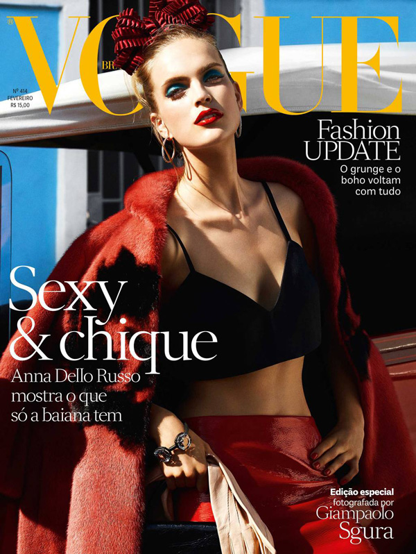 Celebrity-news-model-Mirte-Maas-on-the-cover-of-Vogue-Brazil-photo-3