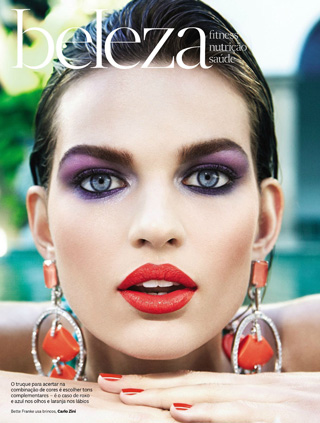 Celebrity-news-model-Mirte-Maas-on-the-cover-of-Vogue-Brazil-photo-5
