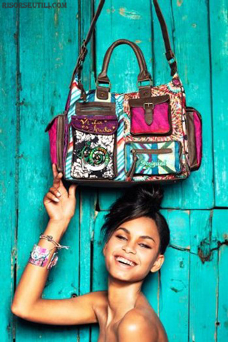 Desigual-purses-accessories-collection-fashion-spring-summer