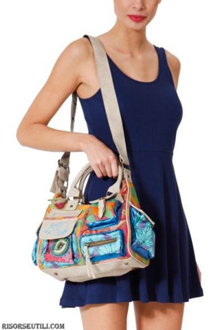 Desigual-shoulder-bags-accessories-collection-fashion-spring-summer