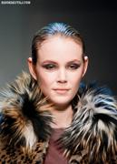 Elena-Miro-new-collection-fashion-fall-winter-clothing-women-show