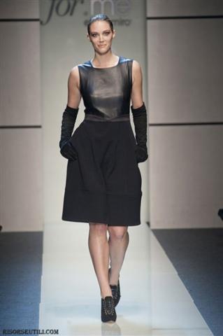 Elena-Miro-new-collection-fashion-fall-winter-clothing-women-sleeveless-dresses