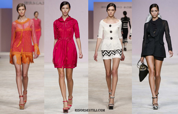Ermanno-Scervino-new-collection-fashion-trends-spring-summer-picture-3