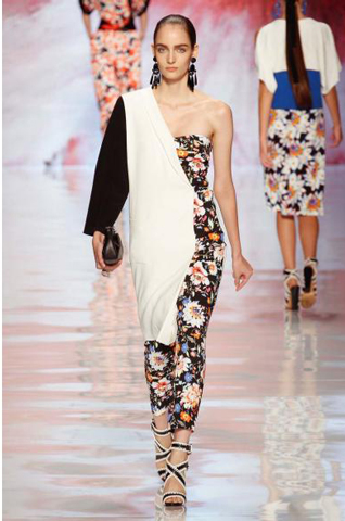 Etro-fashion-new-collection-spring-summer-for-women-dresses-picture-3