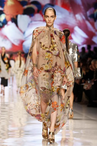 Etro-fashion-new-collection-spring-summer-for-women-dresses-picture-4