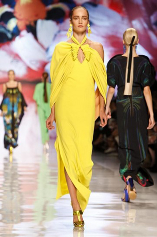 Etro-fashion-new-collection-spring-summer-for-women-dresses-picture-6